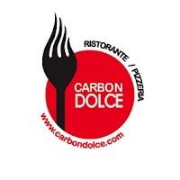 Carbon Dolce