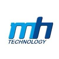 MH Technology