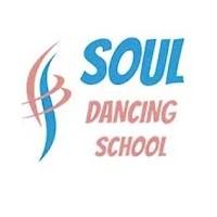 Soul dancing school asd