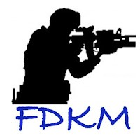 FDKM – Police Combat System