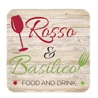 Rosso & Basilico