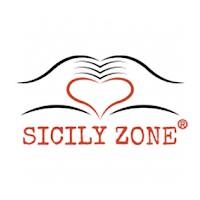 Sicily Zone