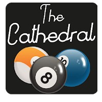 The Cathedral Club