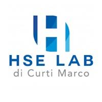 HSE lab di Curti Marco